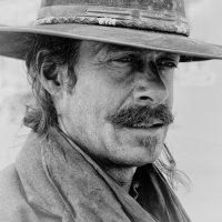 A Real Cowboy - Richard Krieger